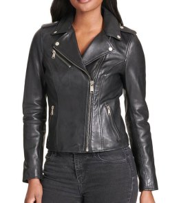 womens-asymmetrical-leather-jacket