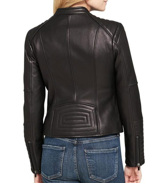womens-asymmetrical-zipper-shoulder-and-sleeves-quilted-biker-jacket