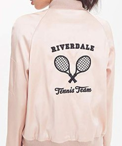 womens-bomber-tennis-team-jacket