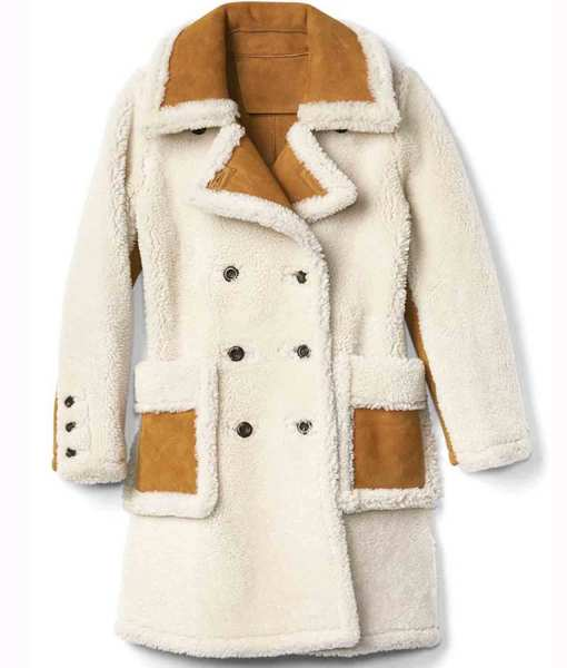 womens-double-breasted-coat