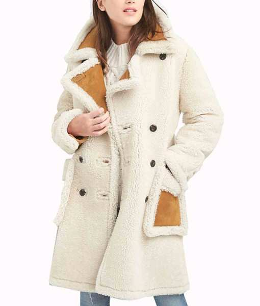womens-white-shearling-coat