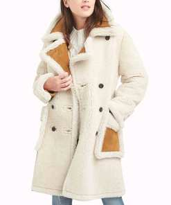 womens-white-shearling-coat
