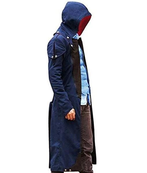 arno-coat-assassins-creed-unity-jacket