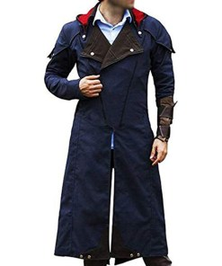 arno-coat