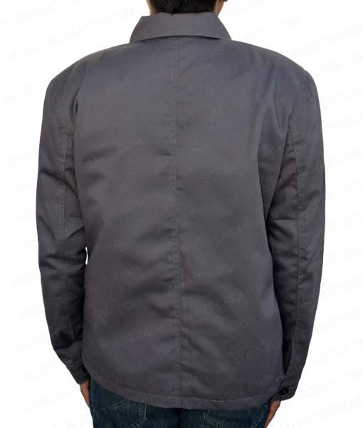 avengers-endgame-scott-lang-jacket
