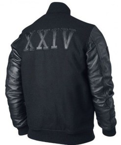 creed-michael-b-jordan-creed-jacket