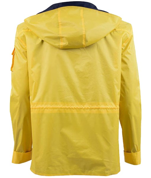 dark-louis-hofmann-jacket