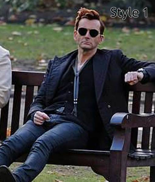 david-tennant-good-omens-blazer