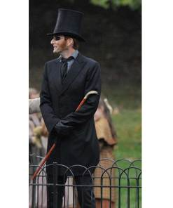 david-tennant-good-omens-coat