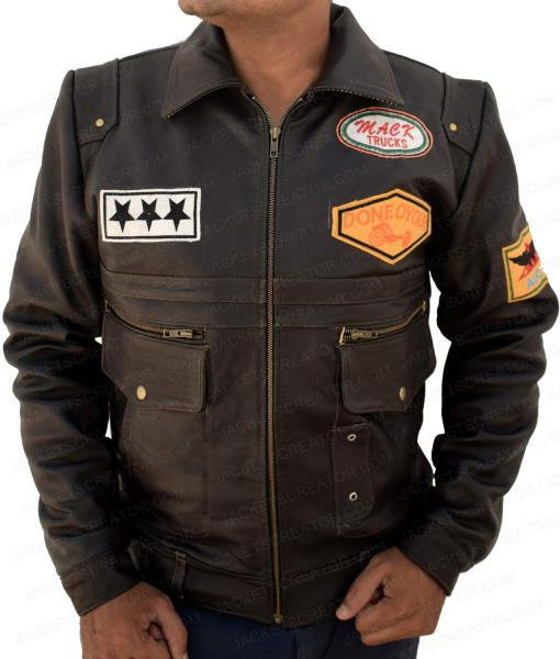 hakan-demir-leather-jacket