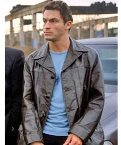jimmy-mcnulty-jacket
