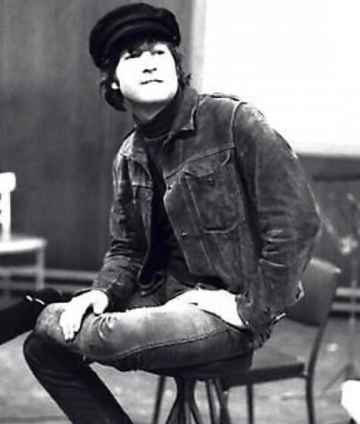 john-lennon-beatles-jacket