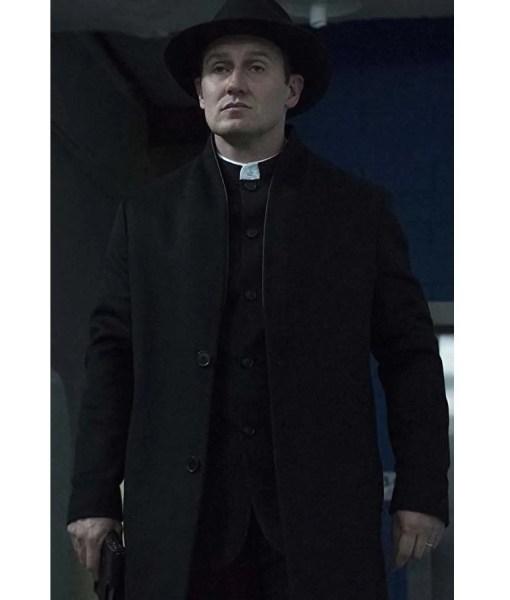 john-pilgrim-coat