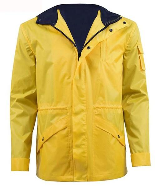 jonas-kahnwald-jacket