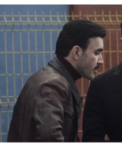 mehmet-yilmaz-ak-the-protector-leather-jacket