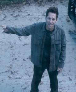 paul-rudd-avengers-endgame-scott-lang-jacket
