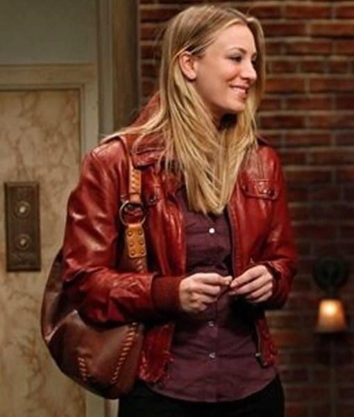 penny-leather-jacket