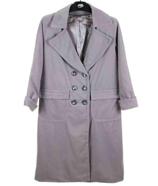 porpentina-goldstein-coat