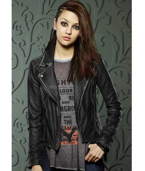rebecca-sutter-leather-jacket