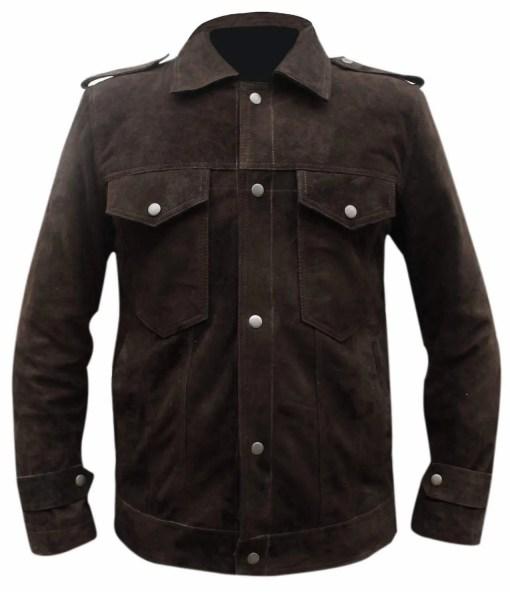 john-lennon-beatles-rubber-soul-jacket