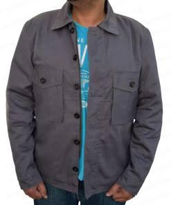 scott-lang-jacket