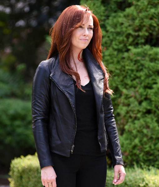 shadowhunters-jocelyn-fray-leather-jacket