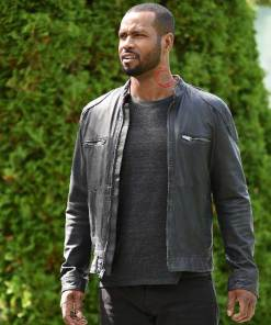 shadowhunters-luke-garroway-black-leather-jacket