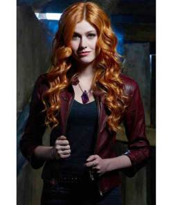 shadowhunters-mortal-instruments-clary-fray-jacket