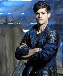 shadowhunters-season-3-alec-lightwood-jacket