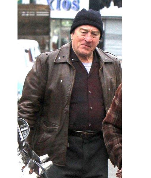 the-irishman-jacket