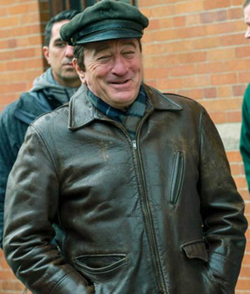 the-irishman-leather-jacket