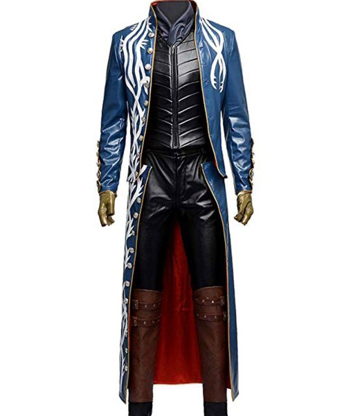 vergil-blue-coat