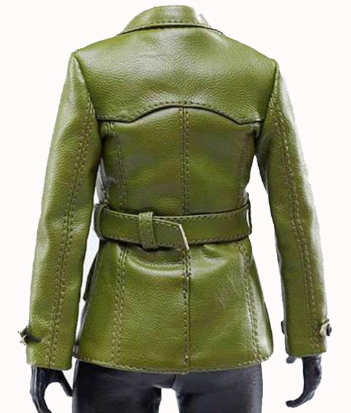 the-wolverine-viper-jacket