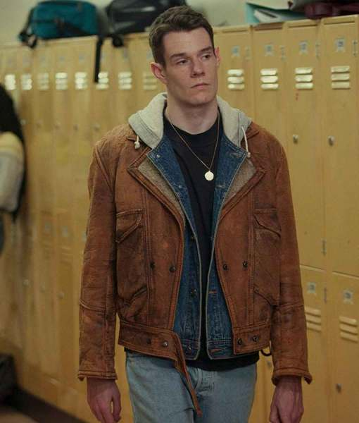 adam-groff-leather-jacket