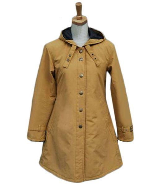 bella-swan-coat