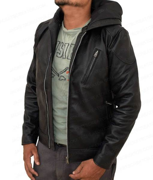 ben-hargreeves-leather-jacket