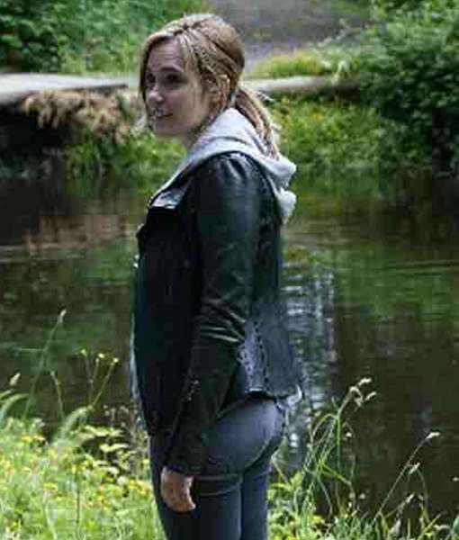 beyond-eden-brolin-leather-jacket