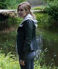 beyond-eden-brolin-leather-jacket
