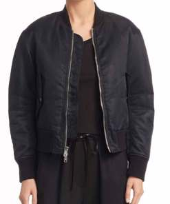bomber-laurel-castillo-jacket