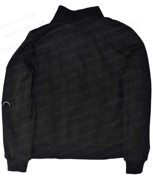 chloe-decker-lucifer-jacket