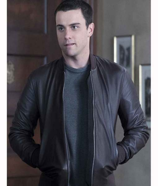 connor-walsh-leather-jacket