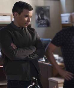 conrad-ricamora-how-to-get-away-with-murder-jacket