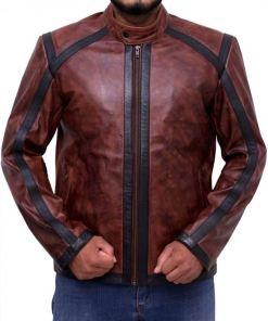 dan-espinoza-leather-jacket