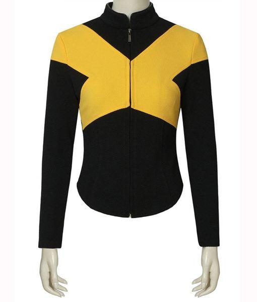 dark-phoenix-team-jacket