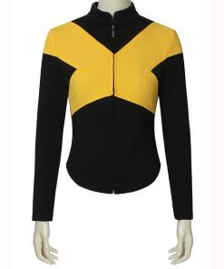 dark-phoenix-team-jacket