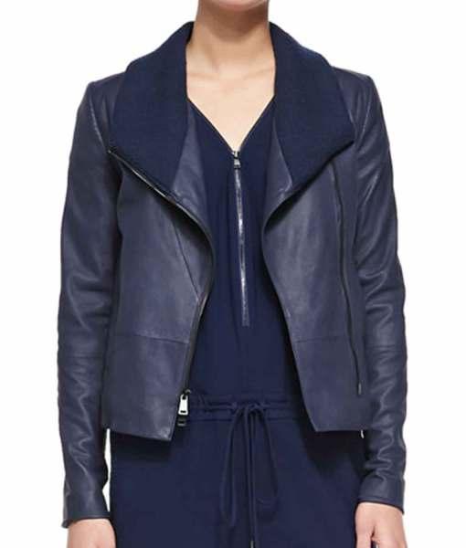 denise-leather-jacket