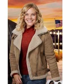 eloise-mumford-jacket
