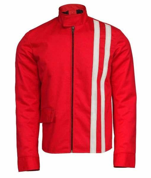 elvis-presley-speedway-jacket