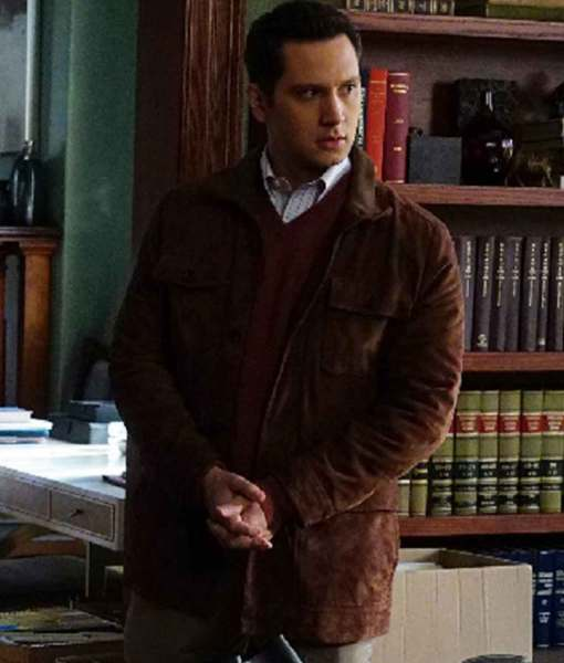 how-to-get-away-with-murder-asher-millstone-suede-jacket