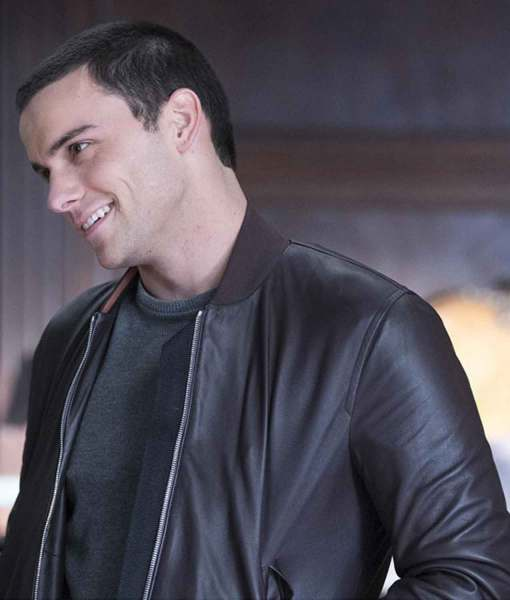 how-to-get-away-with-murder-connor-walsh-leather-jacket